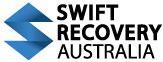 Swift Recovery Australia